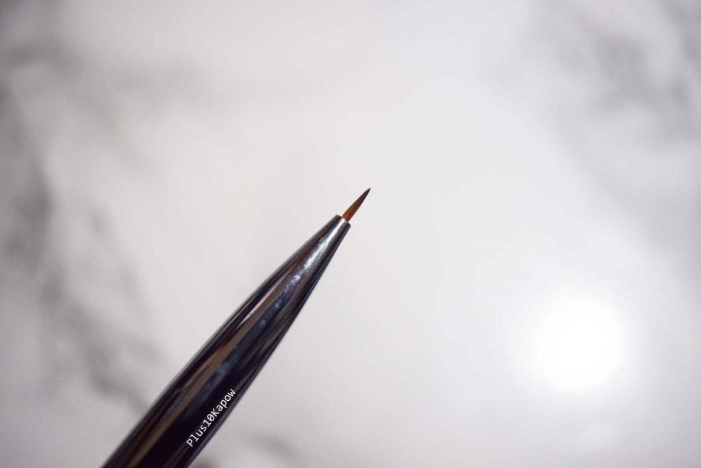 Maniology Mani X Me Hocus Pocus Express Kit #106 nail art brush